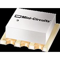 Mini-Circuits HXG-242-4+ - AMPLIFIER MODULE 0.7-2.4GHz,50Ohm