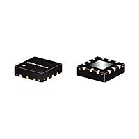 Mini-Circuits JSW2-63VHDRG+ - SWITCH 5-6000MHz