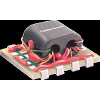 Mini-Circuits JYDC-7-1HP+ - HP DIRECTIONAL COUPLER 30-500MHz