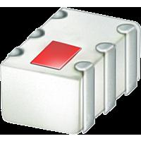 Mini-Circuits NCS2-771+ - TRANSFORMER 240-770MHz