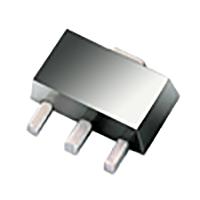 Mini-Circuits PGA-32-75+ - MMIC AMPLIFIER 5-300MHz