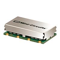 Mini-Circuits SCPS-4-62+ - POWER SPLITTER 1-650MHz