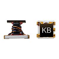 Mini-Circuits TCM2-142-75X+ - TRANSFORMER 10-1400MHz