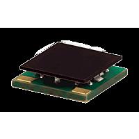 Mini-Circuits ULP-900+ - LPF FILTER DC-900MHz