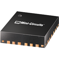 Mini-Circuits XHF-53H+ - HPF FILTER DC-21GHz,50Ohm