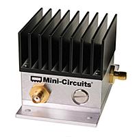 Mini-Circuits ZABT-80W-13-S+ - BIAS-TEE 20-1000MHz