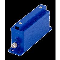 Mini-Circuits ZVBP-2300A+ - BPF FILTER 2200-2400MHz