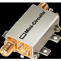 Mini-Circuits ZX60-53LNB-S+ - AMPLIFIER 0.5-500GHz