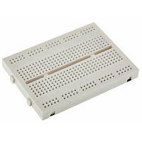 RS Pro  1029147 - Koekytkentälevy 80 x 60 x 10mm