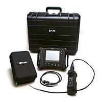 FLIR VS70-KIT-W - VS70 + VSA2-1-W + VSC80-1R