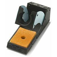 WELLER WDH40 - JUOTINTELINE DXV80/DSV