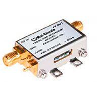 Mini-Circuits ZX76-31R75PP-S+ - ATTENUATOR 0.009-6000MHz