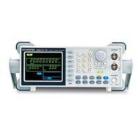 GW Instek AFG-2112 - 12MHz Arbitrary Waveform Function G