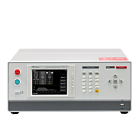CHROMA 19501-K - PARTIAL DISCHARGE TESTER