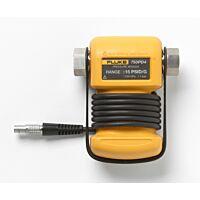 FLUKE 750PD3 - PAINEMODULI -350...+350 mbar