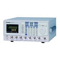 GW Instek GFG-3015 - 15MHz Programmable Function Generat