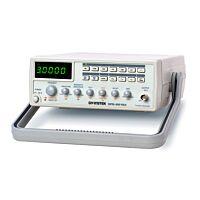 GW Instek GFG-8219A - Funktiogeneraattori 3MHz sweep ttl