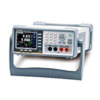 GW Instek GBM-3300 - Battery Meter (300V)