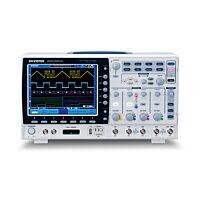 GW Instek GDS-2074A - 70MHz, 4-Channel, Digital Storage O