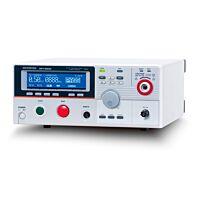 GW Instek GPT-9603 - A.C. 100VA AC/DC Withstanding Volta