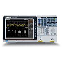 1.8 GHz Spectrum Analyzer