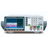 GW Instek MFG-2120 - 20MHz Single Channel Arbitrary Func