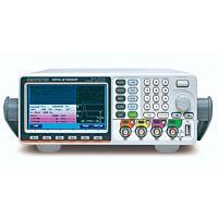 GW Instek MFG-2160MF - 60MHz Single Channel Arbitrary Func