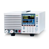 GW Instek PEL-3031E - 150V/60A/300W Programmable Single-c