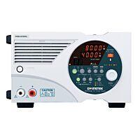 400W Multi-Range Programmable Switc