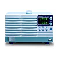 GW Instek PSW250-13.5 - 1080W Multi-Range Programmable Swit