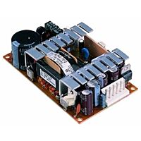 ARTESYN NLP40-7605 - AC/DC TEHOLÄHDE,+5V,8A.40W