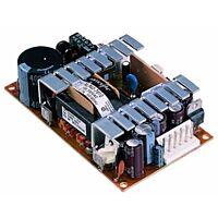 ARTESYN NLP40-7612 - AC/DC TEHOLÄHDE,12V,3.3A,40W