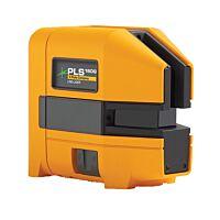 FLUKE PLS 180G Z - Z,Cross Line Green Laser B