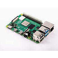 Raspberry Pi 4 model B 4Gt