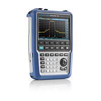 FPH SPECTRUM RIDER 13 GHz