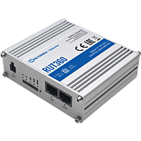 Teltonika RUT360 4G WiFi reititin