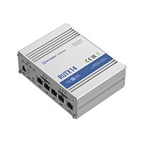 Teltonika RUTX14 4G tupla-SIM CAT12 reititin