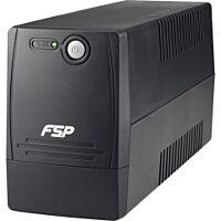 DELTACO UPS-800 - FSP UPS 800VA
