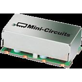 UPL_Mini-Circuits_SXBP-70W